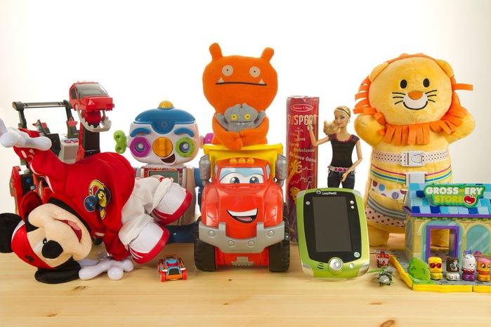 1432802212_toys (700x466, 100Kb)