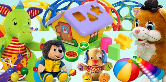 игрушки-для-мылышей (564x280, 228Kb)