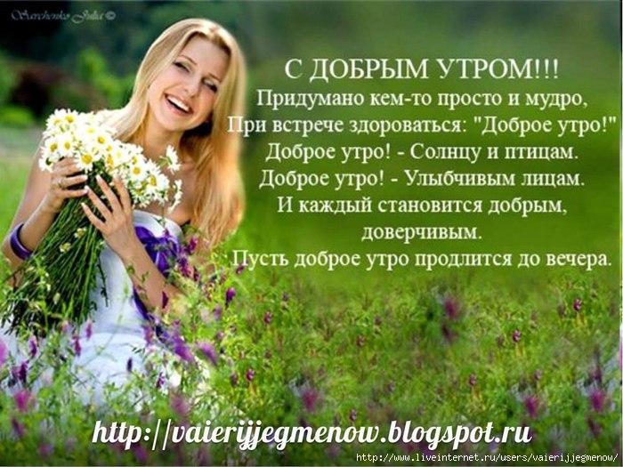 000--000   132465268___000_CkUwgb1zBU (700x525, 233Kb)