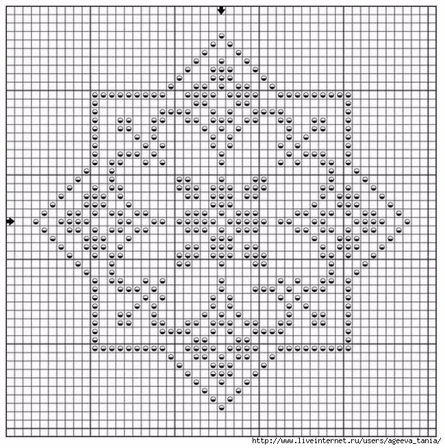 n1 (650x654, 345Kb)