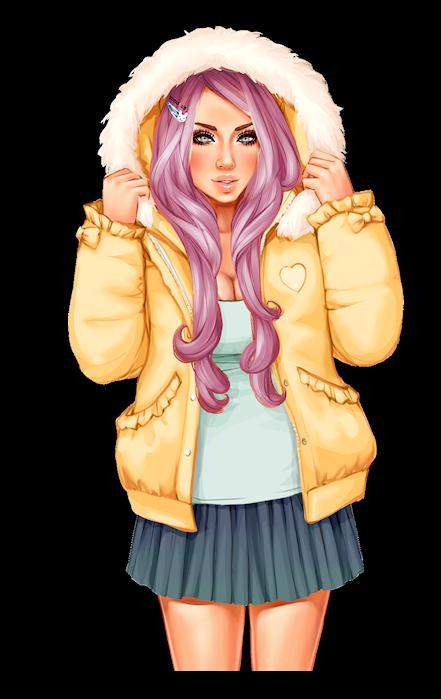 Chloe6 (441x699, 305Kb)