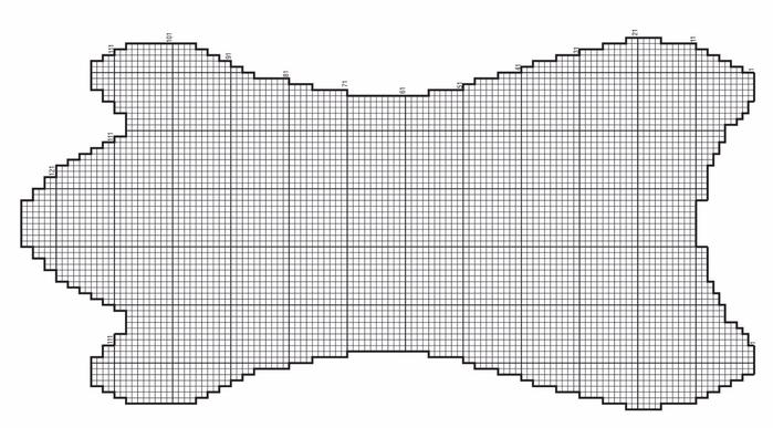 d66fe5ced2018eac47004a80e78e12fa (700x387, 195Kb)