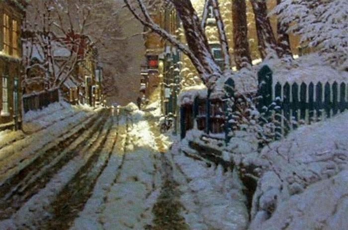 peizazh-Richard-Savoie-04-e1421917925480 (700x462, 335Kb)