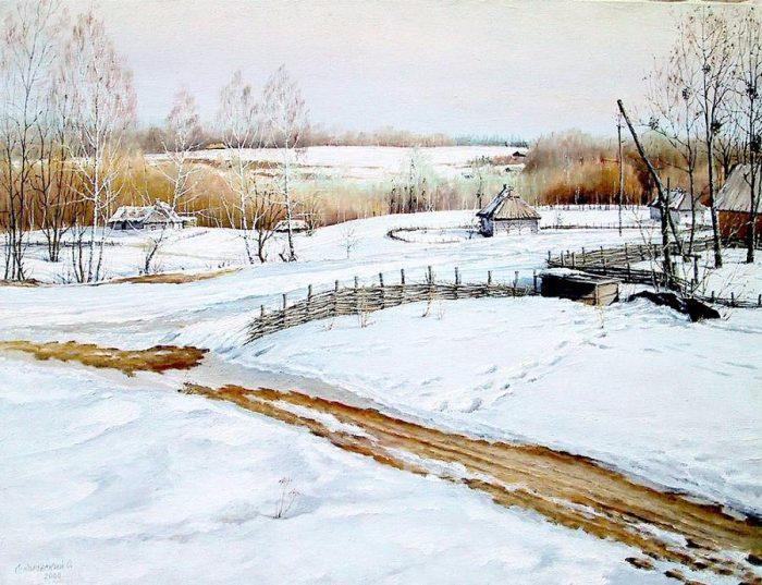 xudozhnik_Oleg_Sokolovskiy_13-e1474051314617 (700x537, 374Kb)