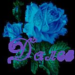 5369832_0_1138d2_8edc920_S (150x150, 37Kb)