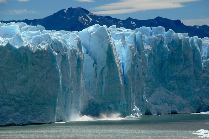 Los-Glasyares-Argentina (700x468, 348Kb)