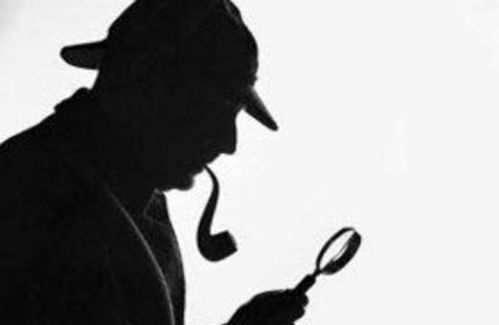 детектив (499x325, 7Kb)