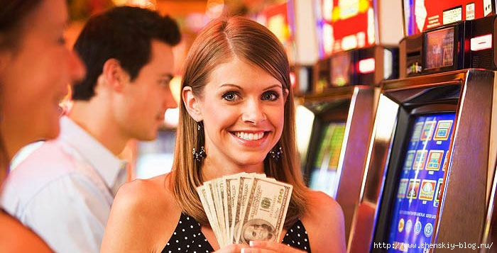 4121583_10casinoonlinetop8393 (700x357, 177Kb)