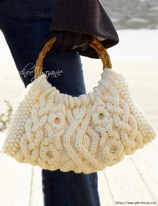4979645_sumka_bag_knitting (536x700, 250Kb)