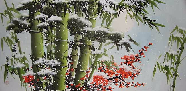 chinese-bamboo-painting-B6427 (650x318, 245Kb)