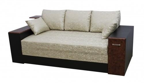выкатные диваны купить/4907406_vikatnie_divani_ (500x290, 25Kb)