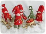 Превью рождественские РіРЅРѕРјРёРєРё 3 (604x453, 144Kb)