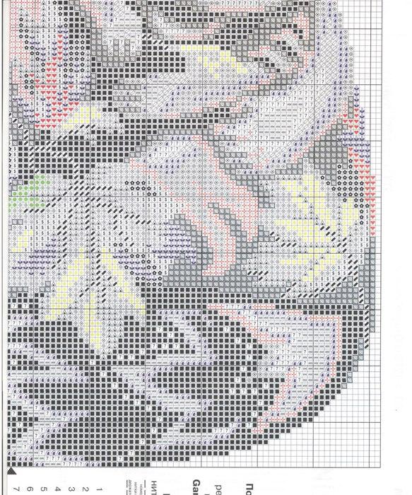 00000 (583x700, 180Kb)
