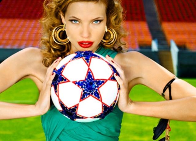 fotosessiya_na_futbolnom_pole (638x460, 174Kb)