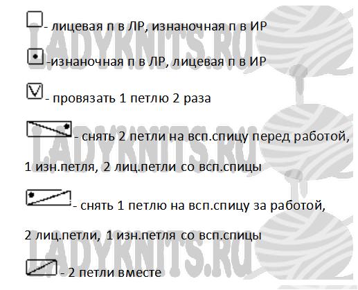 Fiksavimas.PNG2 (517x419, 77Kb)