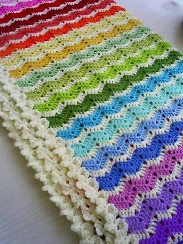 #1316-manta-crochet-1 (360x480, 42Kb)