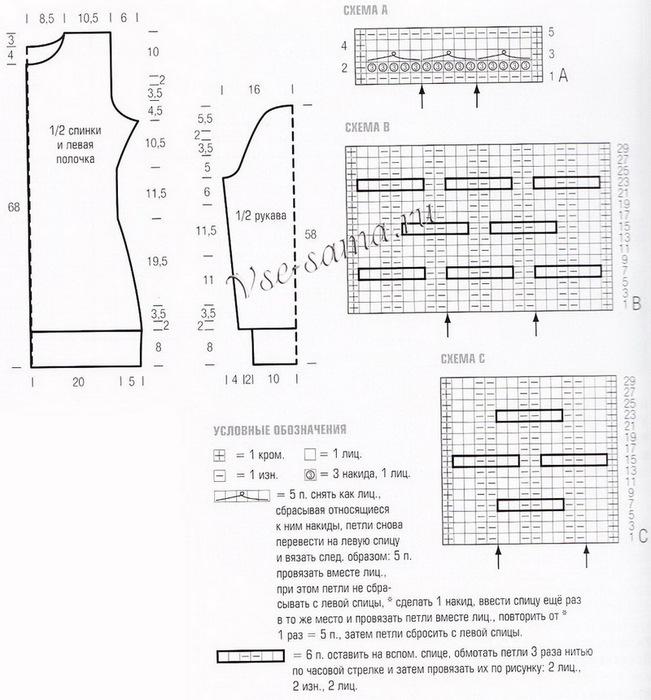 жж1 (651x700, 124Kb)