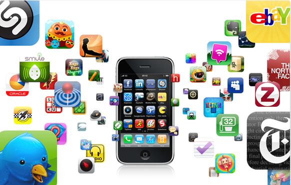 Полезные приложения, необходимые каждому iPhone (1) (582x371, 221Kb)