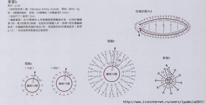 10- (700x358, 74Kb)