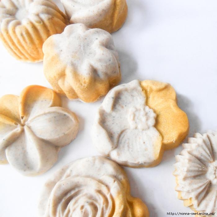Натуральное соляное мыло с белой глиной и облепихой/4487210_DSCN22001_1_ (700x700, 298Kb)