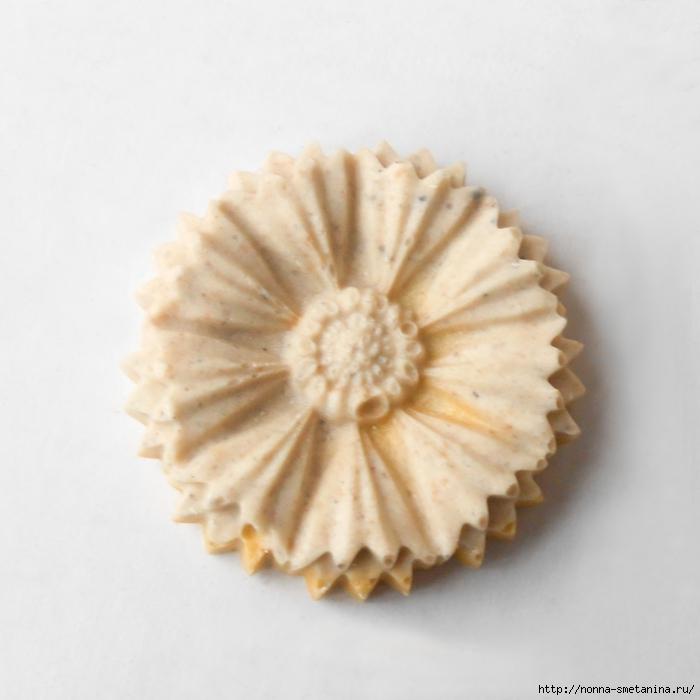 Мыльный цветок с морской солью, глиной и облепихой/4487210_DSCN2202 (700x700, 216Kb)