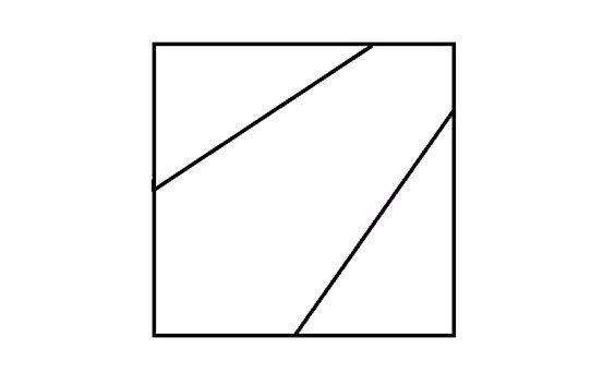 06a7a4e027c09b7b062ecef375347cf7 (564x353, 25Kb)
