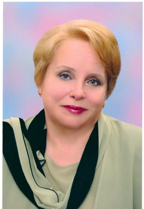 Ирина Александровна 2 (101x150, 56Kb)