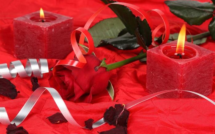 розы и любовь 10 (700x437, 311Kb)
