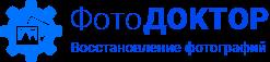 3509984_logo_1_1_ (247x57, 6Kb)