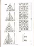 Превью (55) (514x700, 196Kb)