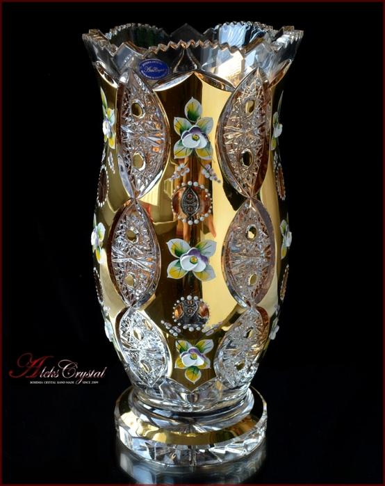 11047 ваза для цветов 1 (554x700, 294Kb)