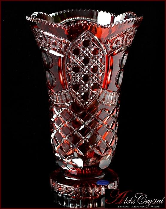 11047 ваза для цветов 5 (555x700, 361Kb)