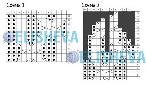 жш1 (500x303, 66Kb)