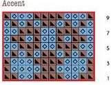 07-2_ (161x124, 6Kb)