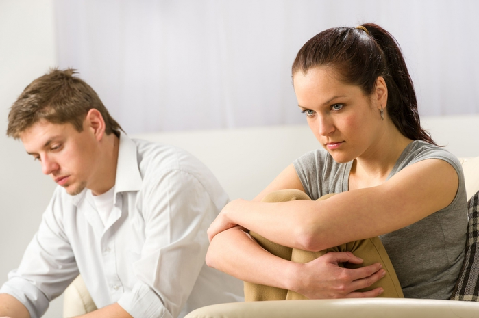 пронзали как пережить развод с мужем советы психолога прожили 3 года хотелось