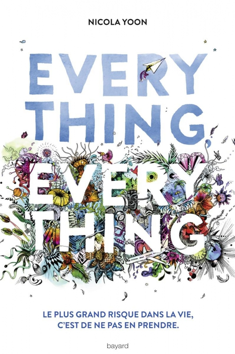 3704414_Everything_everything (465x700, 222Kb)