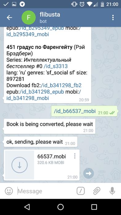 6121580_7d4179885f070d_2_ (393x700, 190Kb)