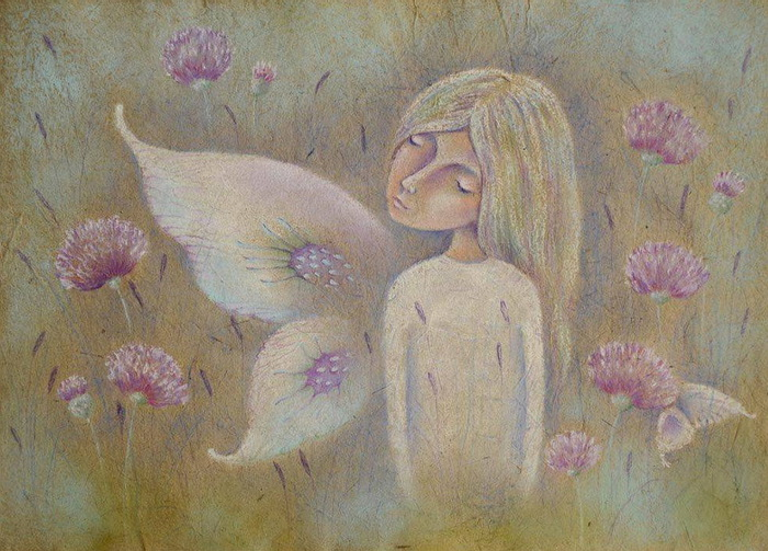 "alt=""Иллюстрации Анны Петровой""/2835299_Illustracii_Anni_Petrovoi (700x503, 150Kb)"