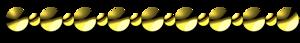 0_9863c_7ae92d54_M (300x43, 16Kb)