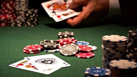 играть бесплатно в онлайн казино/3875377_1 (453x255, 23Kb)