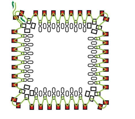 ш4 (470x415, 58Kb)
