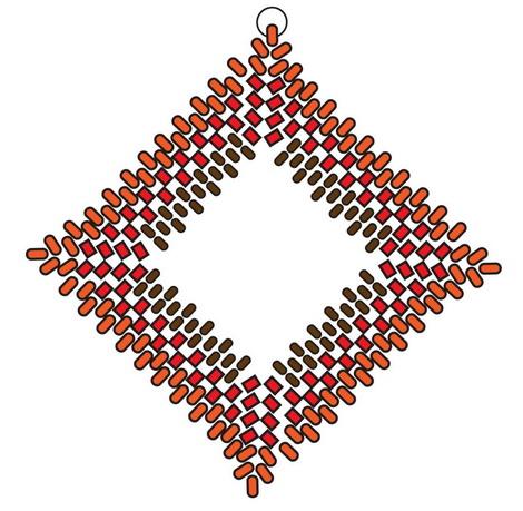 ш8 (470x459, 74Kb)