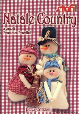 114922445_large_natale_country__1_ (265x385, 174Kb)