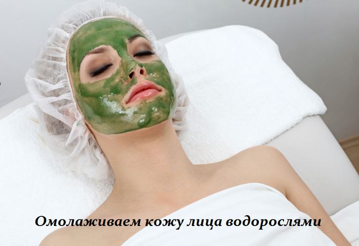 2749438_Omolajivaem_kojy_lica_vodoroslyami (700x480, 336Kb)