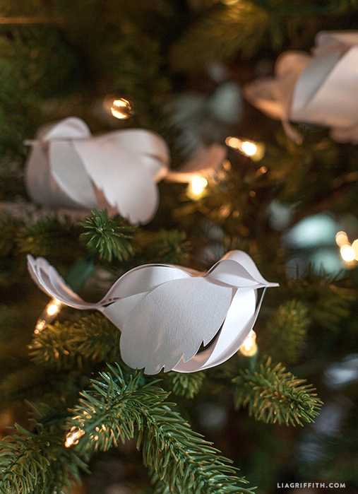 Paper_Bird_Ornaments_DIY (507x700, 447Kb)