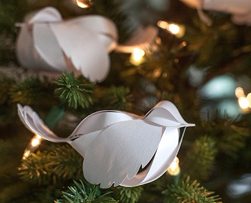 Paper_Bird_Ornaments_DIY (362x293, 110Kb)