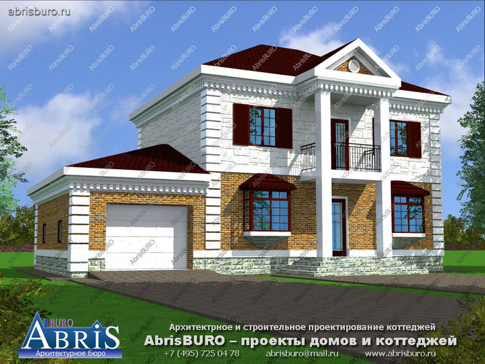 строительство коттеджа/3417827_cottage_K1528152_facade_1000x750 (700x525, 140Kb)