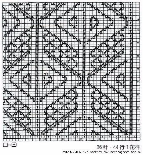 u1 (500x540, 328Kb)