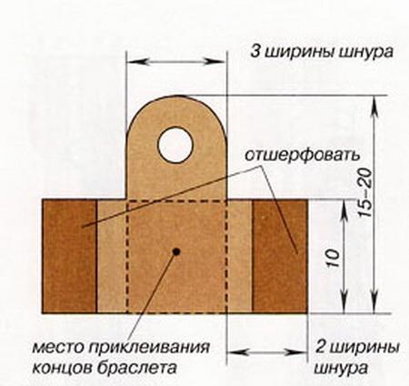щ8 (450x424, 54Kb)