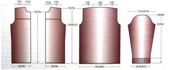 мж1 (700x276, 46Kb)
